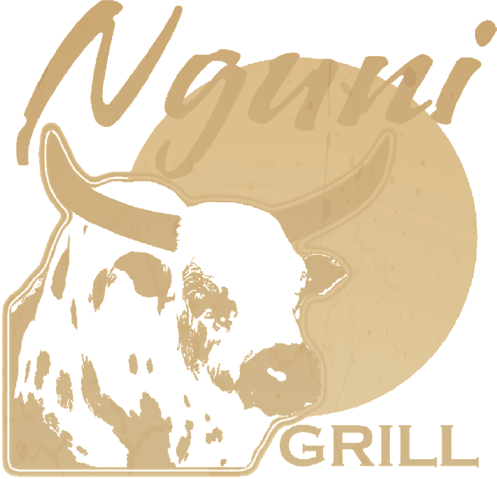 nguni - logo - backgroun